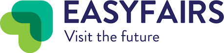 Easyfairs Events
