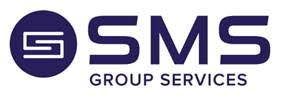 SMS Group Services