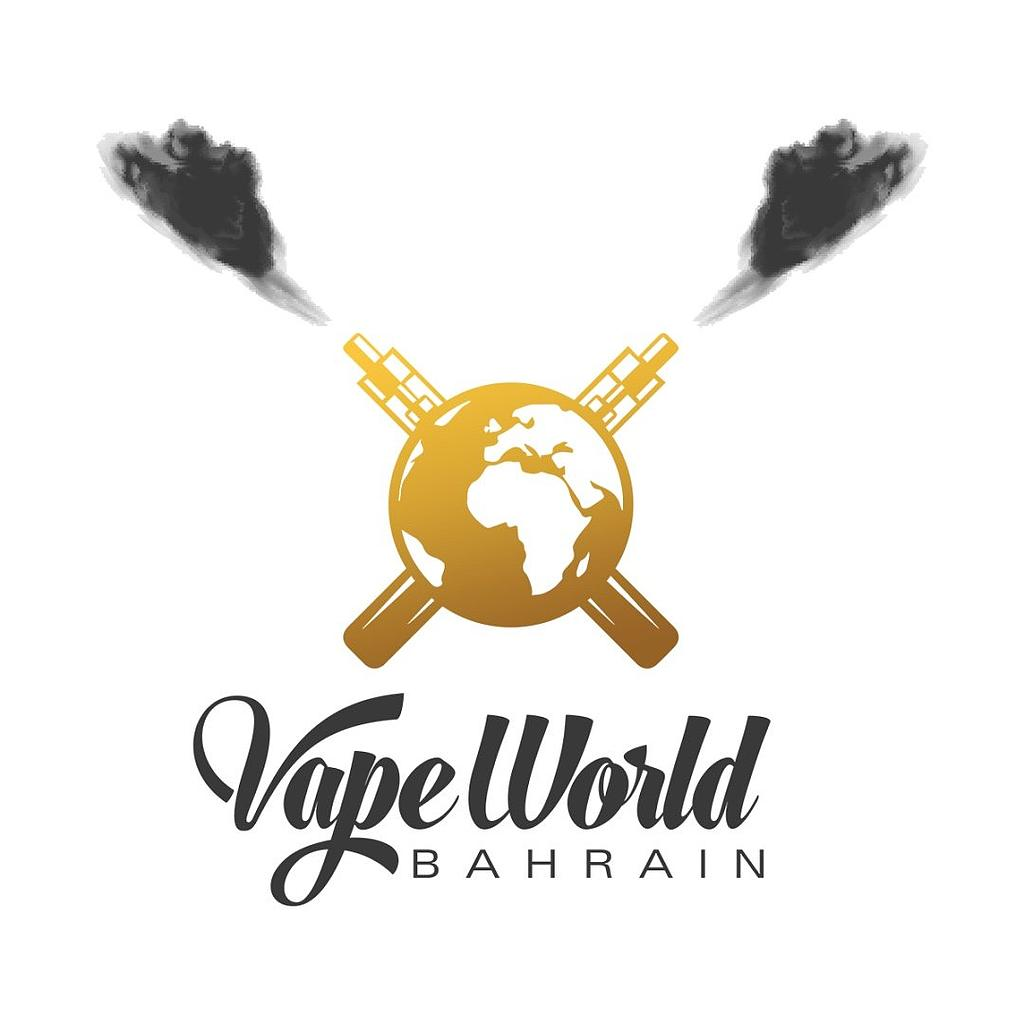 VAPE WORLD ELECTRONIC