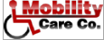 Mobility Care, Co.