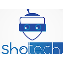 Shotech For Security Systems & Smart Solutions