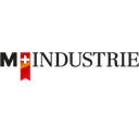 "M-Industrie AG ""China"""