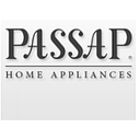 Passap Appliances