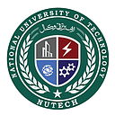 National University of Technology (NUTECH)