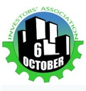 6th of October Investors Association