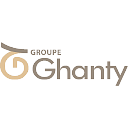 Groupe GHANTY