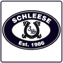 Schleese Saddlery Service