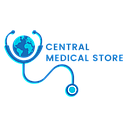 Central Medical Store