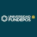 Universidad Fundepos