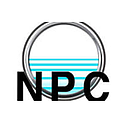 National Pipes Co.