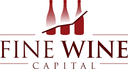 Fine Wine Capital AG