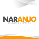Naranjo Consulting & Coaching