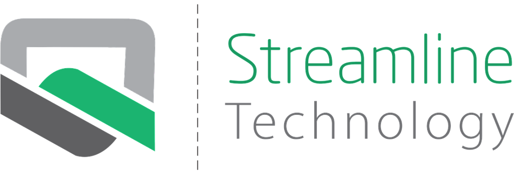 Streamline Technology Ltd