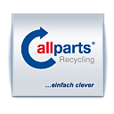 Callparts Recycling GmbH