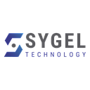 Sygel Technology S.L.