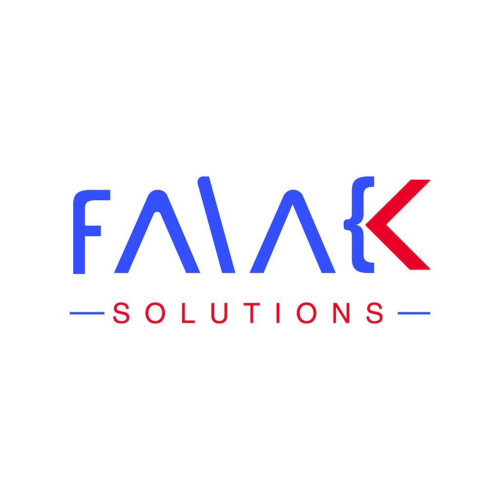 FALAK Turnkey Solutions