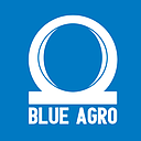 BLUE AGRO CHEMICALS, S.L.