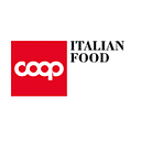 COOP ITALIAN FOOD NORTH AMERICA INC.