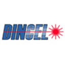 DINCEL Laser Technology