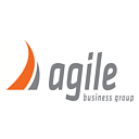 Agile Business Group sagl