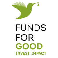Funds For Good