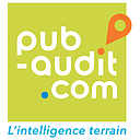 Pna Pub Audit Com