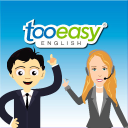 TOO EASY ENGLISH S.A.S.