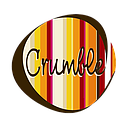 CRUMBLE FOR MANUFACTURING AND TRADING SAL