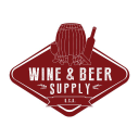 Wine & Beer Supply
