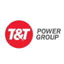 T&T Power Group