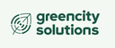 Green City Solutions GmbH