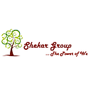 Shekar Group