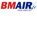 Bmair International B.V.