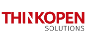 ThinkOpen Solutions (Portugal)