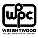 Wrightwood Precision Products