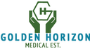 Golden Horizon Medical