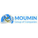 Moumin Export Pvt Ltd