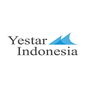 PT. Yestar Indonesia