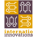 Internatio Innovations BV