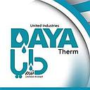United Industry Daya Therm