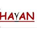 Hayan Advancded Technology Co Ltd