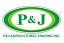 P&J Agricultural Trading Inc.