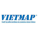 VIET MAP CO., LTD