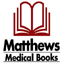 Matthews Group of Companies