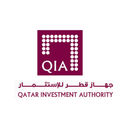 Qatar investment Authority