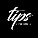 Tips Investment Limited