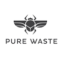 Pure Waste Textiles Oy