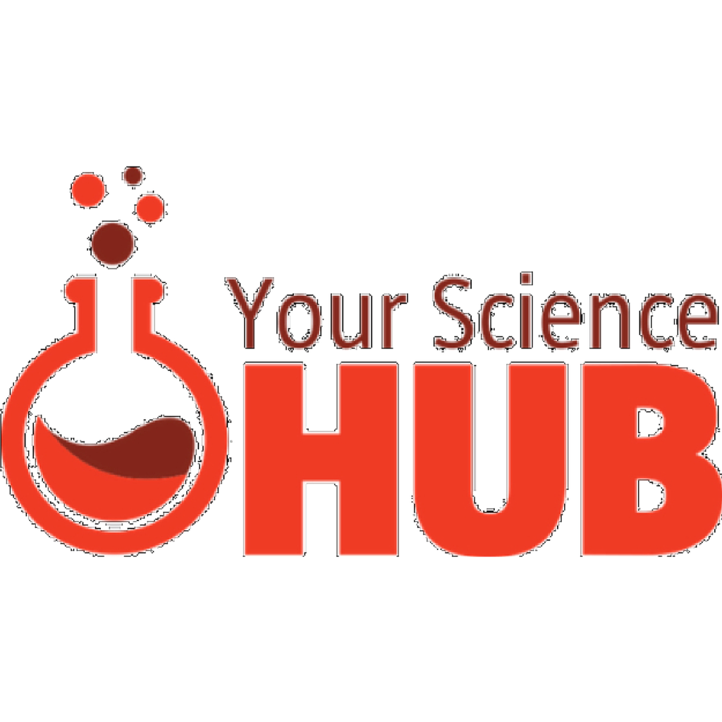 Your Science Hub