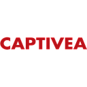 Captivea USA - West coast