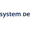 System & Project GmbH